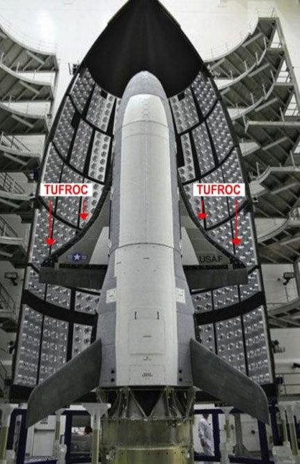 StarShip / SuperHeavy, ex BFR - Suivi du développement - Page 36 X37_tu10