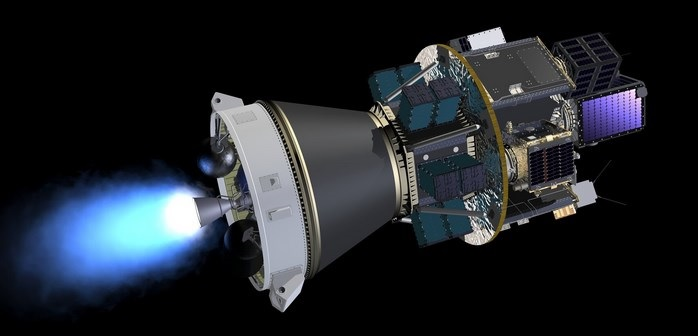 Vega VV16 (SSMS 1) - CSG - 3.9.2020 [Succès] - Page 3 Zotage10