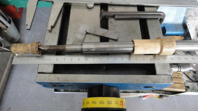 PROMAC FX820 VA Numerisation Dsc07211