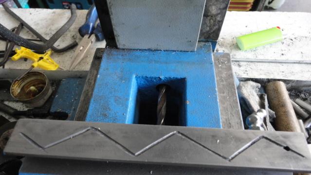 PROMAC FX820 VA Numerisation Dsc07215