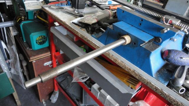 PROMAC FX820 VA Numerisation Dsc07216