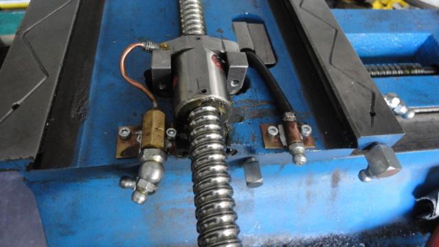 PROMAC FX820 VA Numerisation Dsc07219
