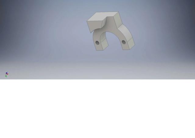 PROMAC FX820 VA Numerisation Promac12