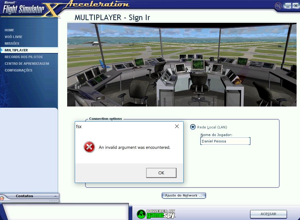 Falha na conexão para Multiplayer Sem_tz18