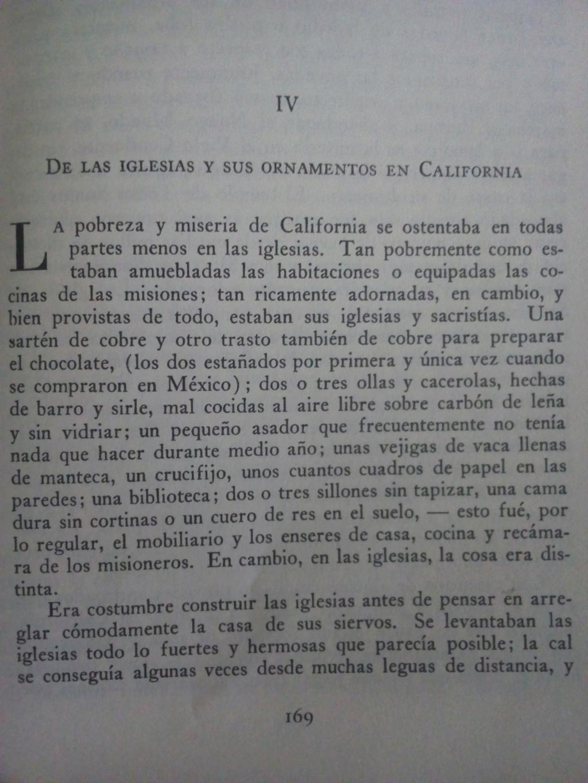 Noticias de la Península de California - Juan Jacobo Baegert 1772 Baeger12