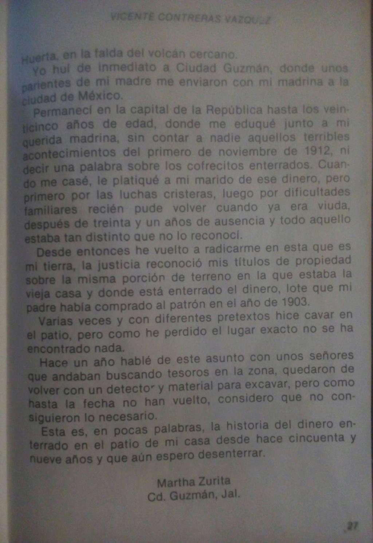 Tesoro 'Hacienda del Jazmin' H_jazm12