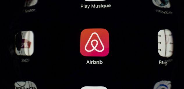 Airbnb à Paris  16604710