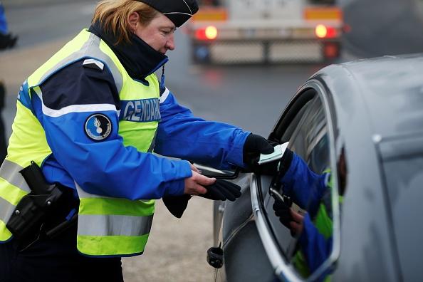 PV sur une voiture d'entreprise: les amendes pour non-dénonciation du conducteur sont illégales 2-gett10