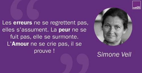 Hommage à Simone Veil 2_tiff11