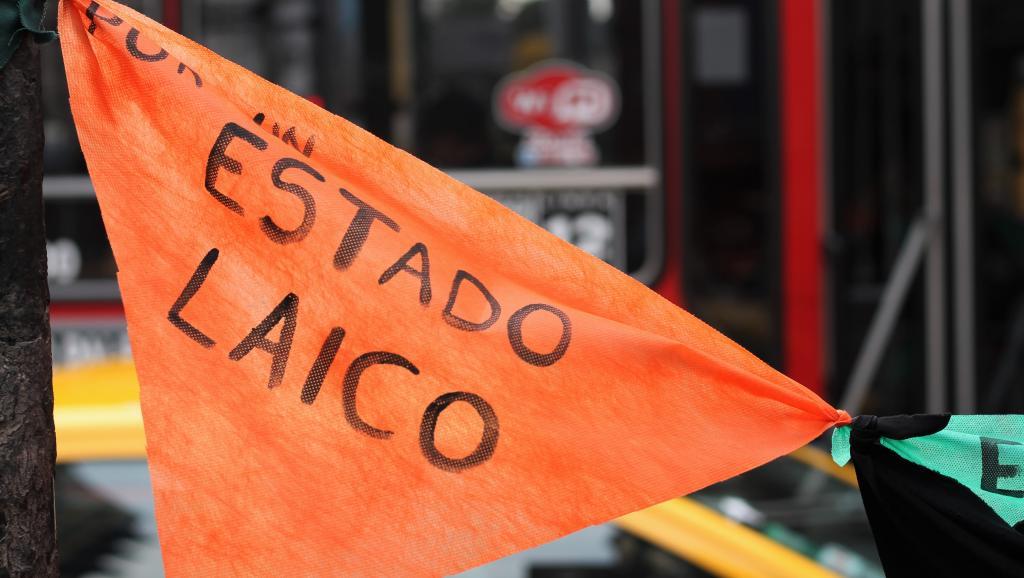 Argentine : Avortement Aposta10