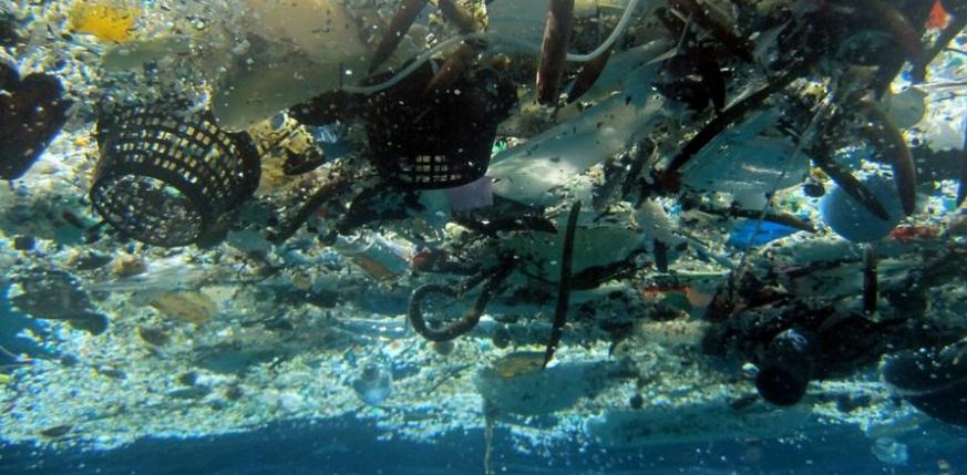 """Le """"continent de plastique"""" n'existe pas Captur10"""