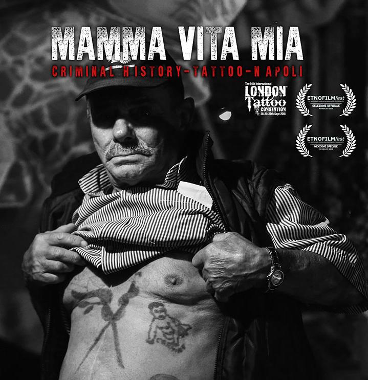Mamma Vita Mia Mammav12