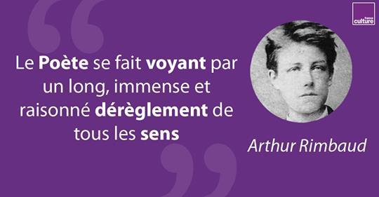 20 octobre 1854 : naissance d'Arthur Rimbaud Safe_i12