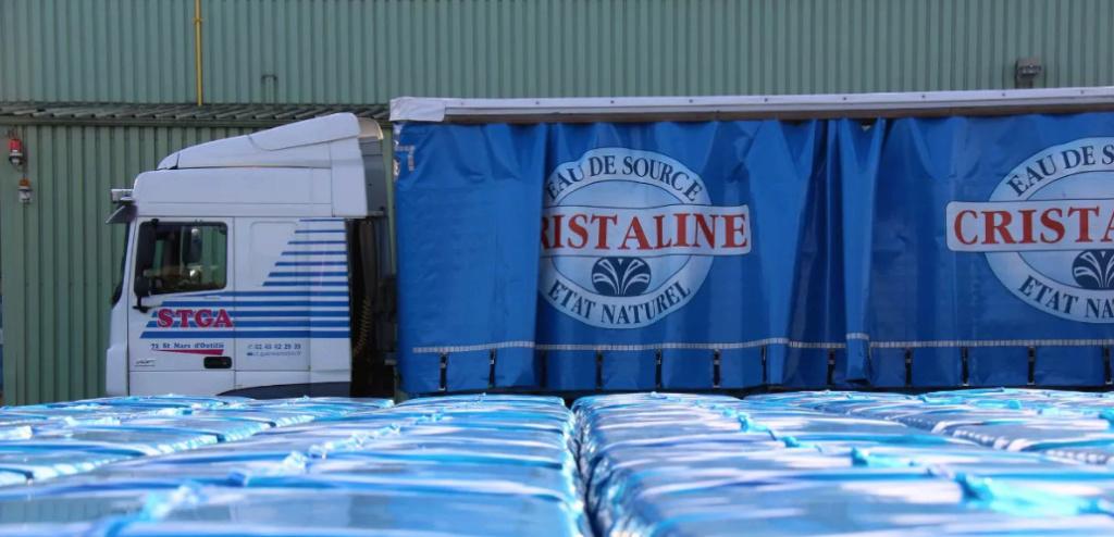 L'eau qu'on croyait si pure polluée aux pesticides Sans_t13