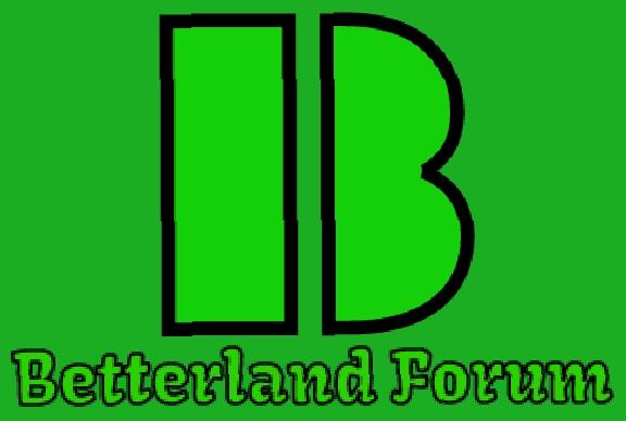 Betterland Forum