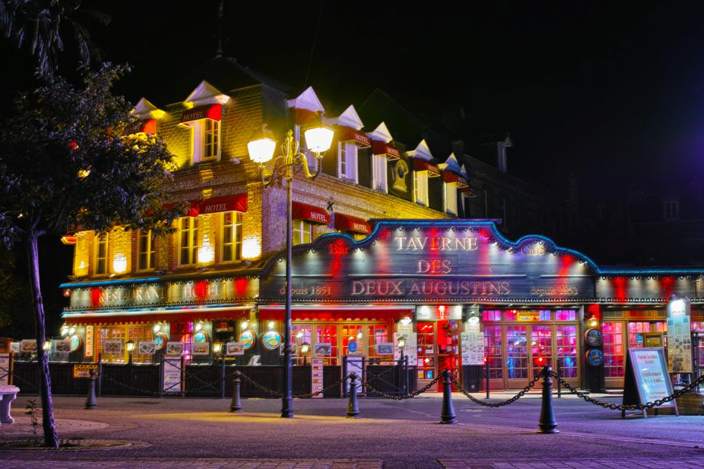 thème du jeu d'octobre '' bistrot, café, brasserie ''  Dp2m1210