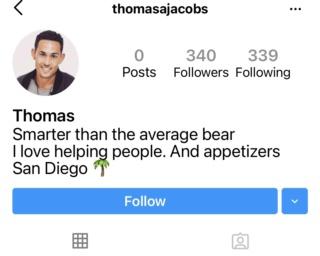 Thomas Jacobs - Bachelorette 17 - *Sleuthing Spoilers*  C4258a10