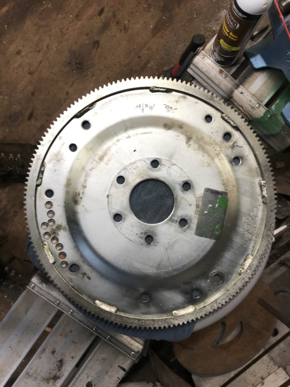 Engine balance question Img_3210