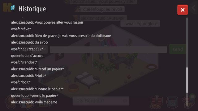 [CHU] Rapport d'action RP de alexis:matuidi Img_1521