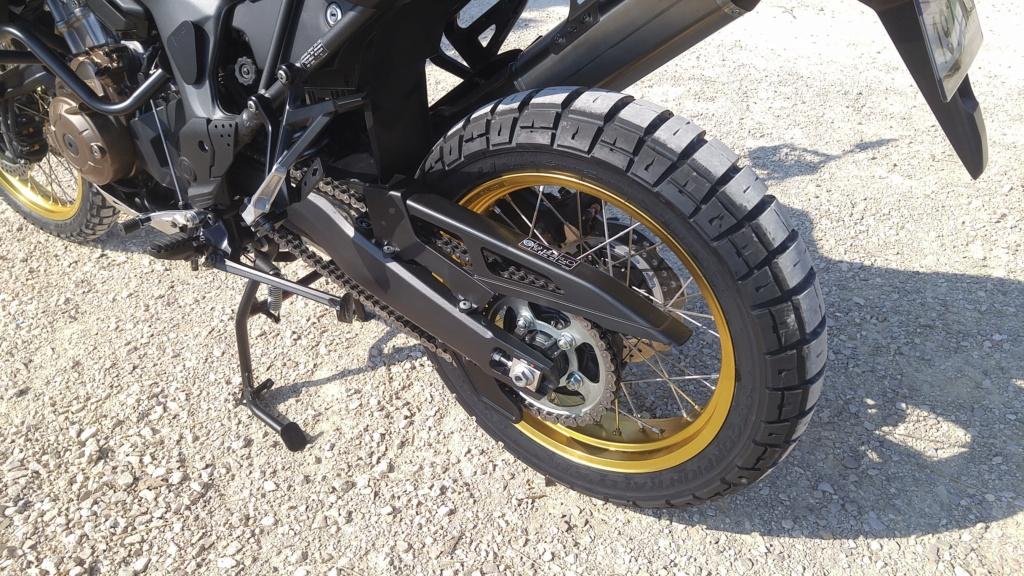 Pirelli Scorpion Rally STR Dsc_0017