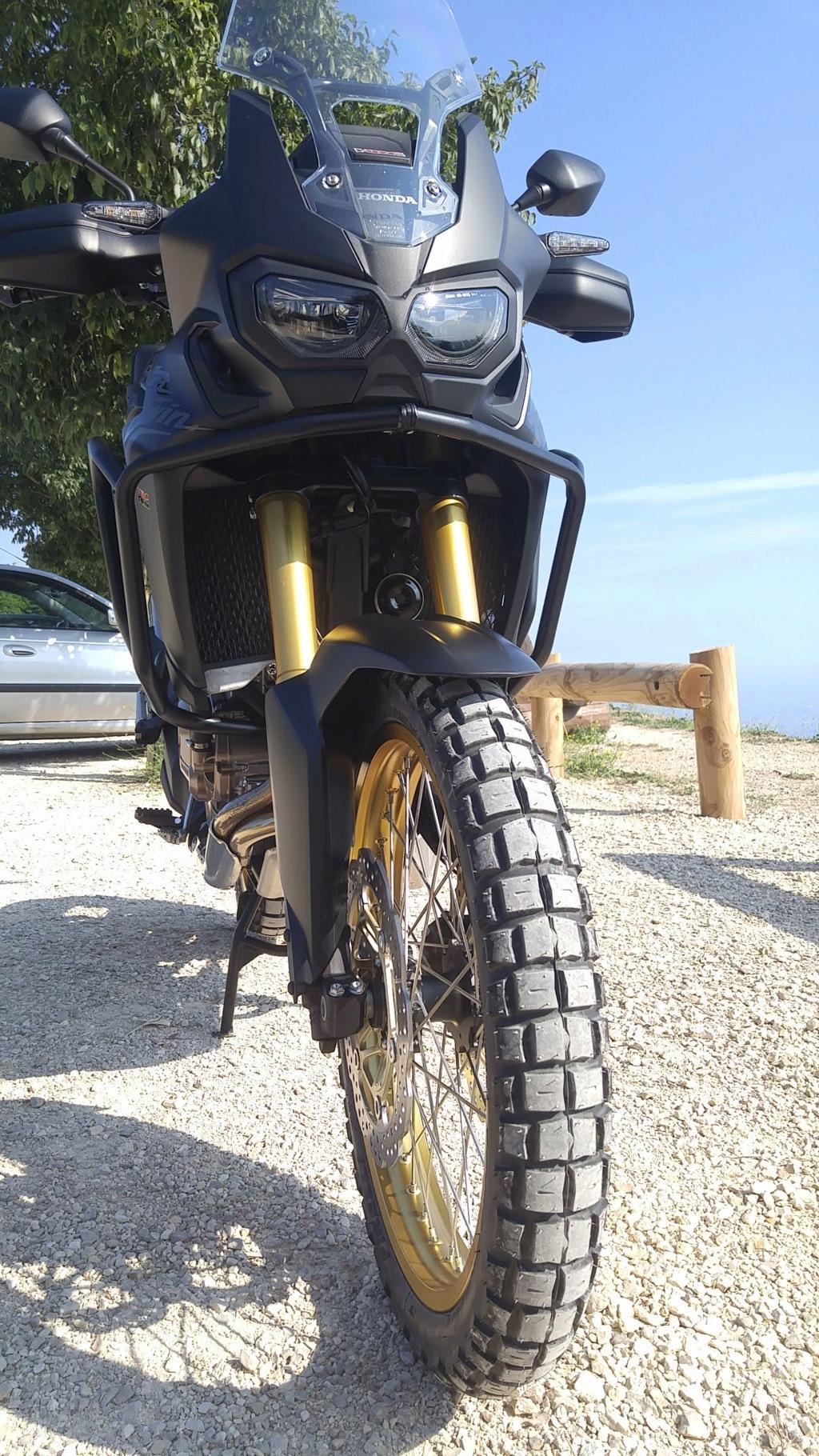 Pirelli Scorpion Rally STR Dsc_0018