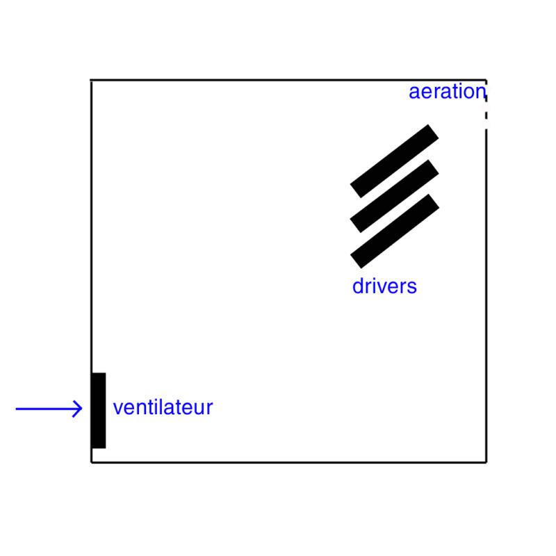 Quelques incompréhensions sur ma CNC faite maison - Page 16 Exempl10