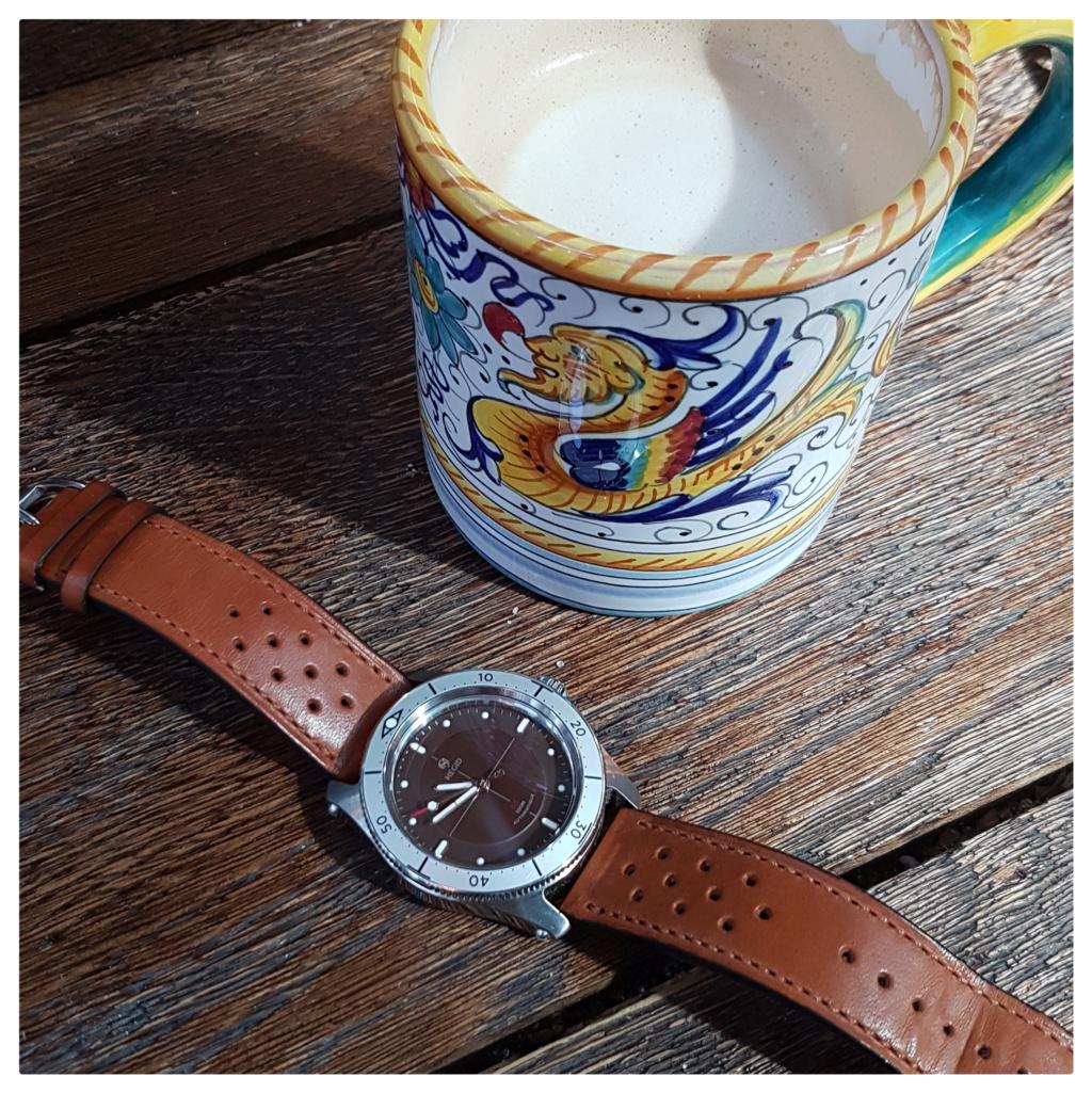 Pause café et montre (toutes marques) - tome III - Page 5 Psx_2022