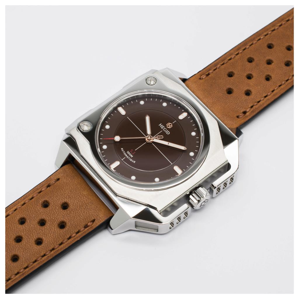 La montre du vendredi 24 mai 2019 Psx_2023