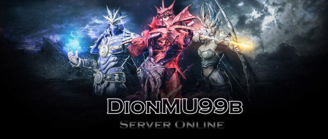 MuDion 99b 150x Dionmu15