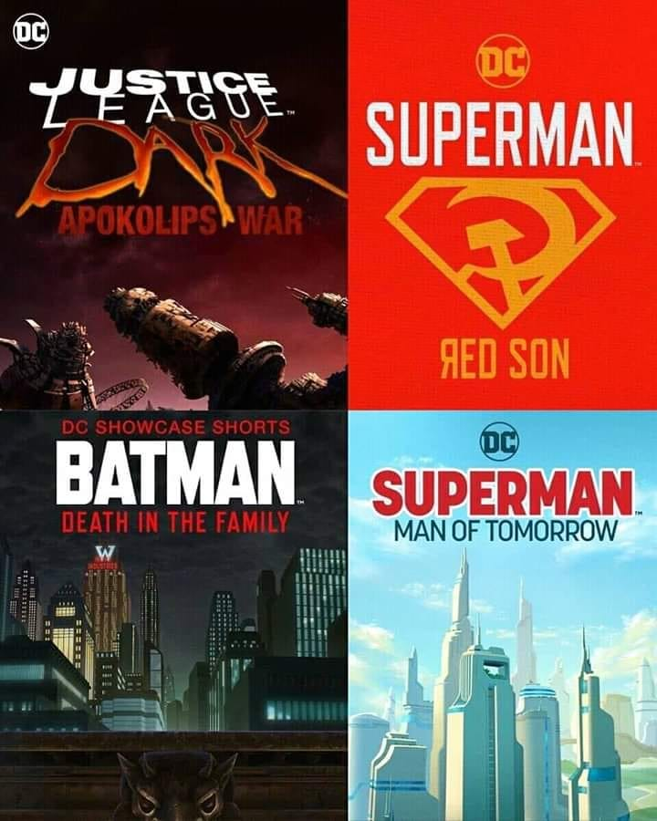 Four Upcoming DC Animated Films A1znvy10
