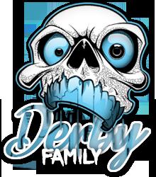 [PROMOÇÃO] GDFR_Derby Derby210