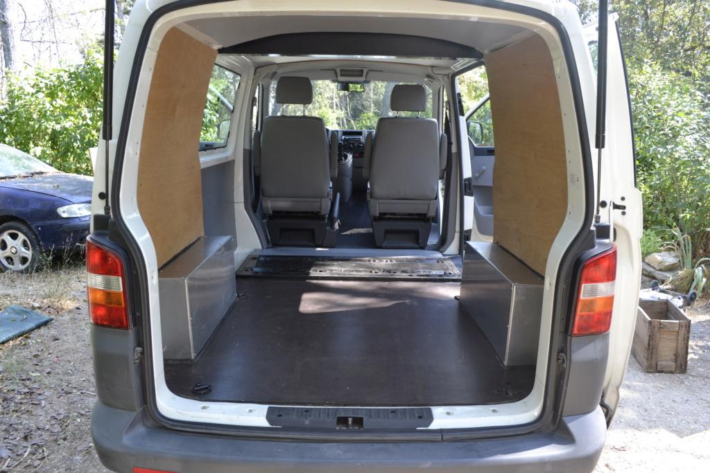 [Vendu] VW Transporter T5 2,5 TDI 130ch _dsc1211