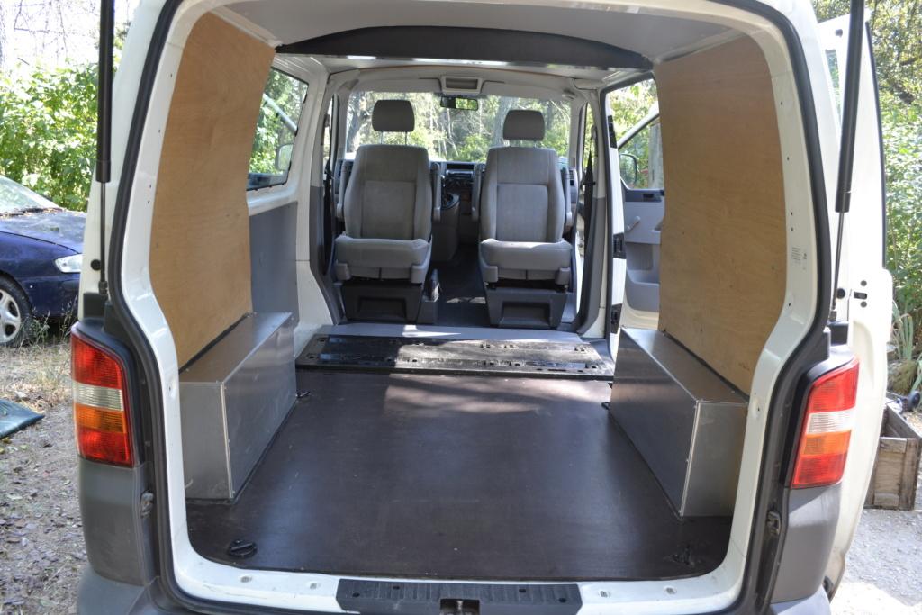 [Vendu] VW Transporter T5 2,5 TDI 130ch _dsc1212