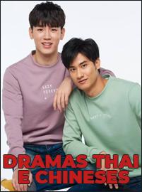Life Fansub - Portal Dramas27