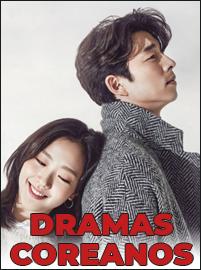 Life Fansub - Portal Dramas28