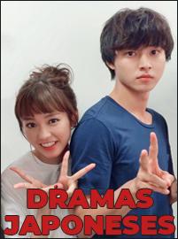 Life Fansub - Portal Dramas29