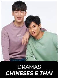 Life Fansub - Portal Dramas34