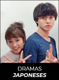 Life Fansub - Portal Dramas35
