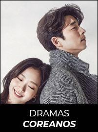 Life Fansub - Portal Dramas36