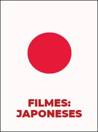 Life Fansub - Portal Filmes21