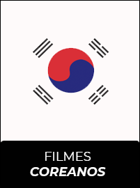 Life Fansub - Portal Filmes27