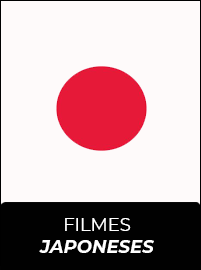 Life Fansub - Portal Filmes28