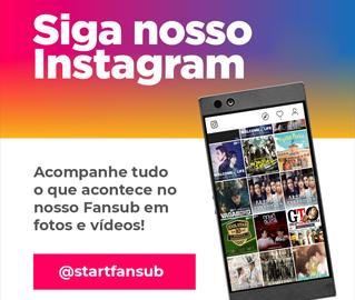 Life Fansub - Portal Nos_si11