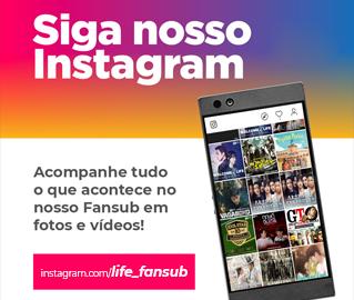 Life Fansub - Portal Nos_si12