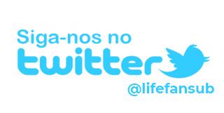 Life Fansub - Portal Nos_si13
