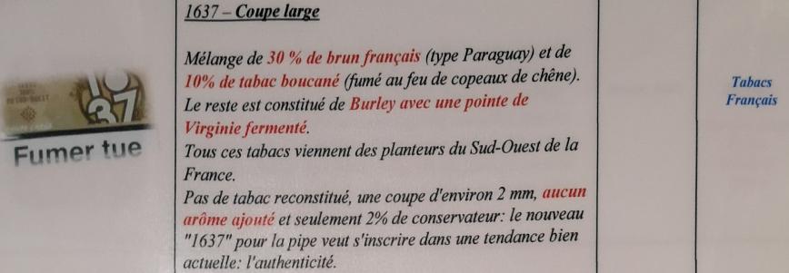 Civette à Ivry sur Seine (94) 163710