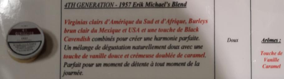 Civette à Ivry sur Seine (94) 4th_ge11
