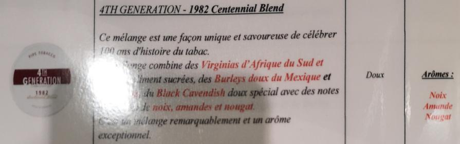 Civette à Ivry sur Seine (94) 4th_ge12