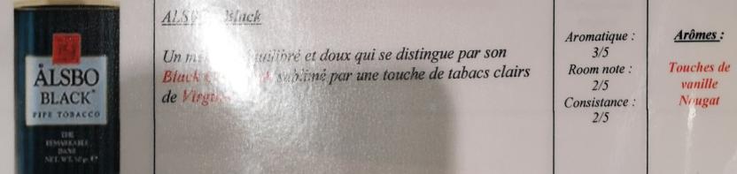 Civette à Ivry sur Seine (94) Alsbo_10