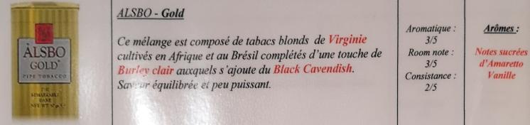 Civette à Ivry sur Seine (94) Alsbo_11